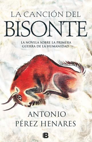 Cancion Del Bisonte, La