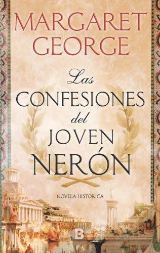 Confesiones Del Joven Neron, Las