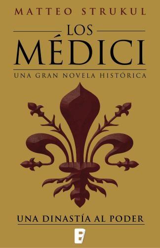 Medici, Los