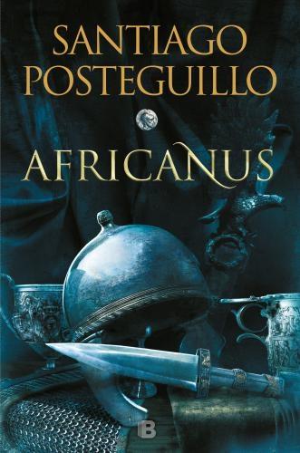 Africanus 1-El Hijo De Consul