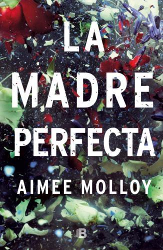 Madre Perfecta, La