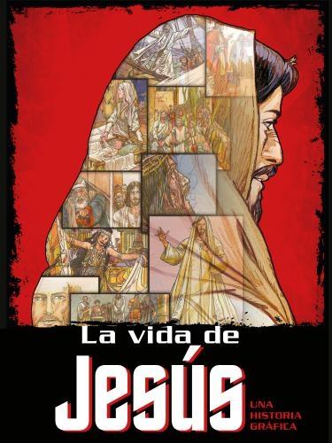 Vida De Jesus, La
