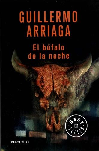 Bufalo De La Noche, El