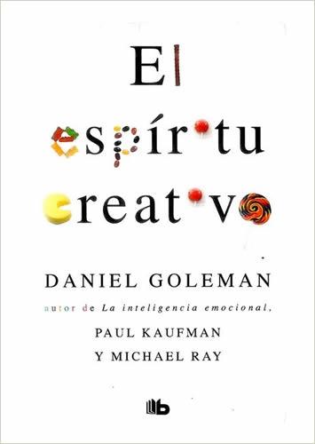 Espiritu Creativo, El