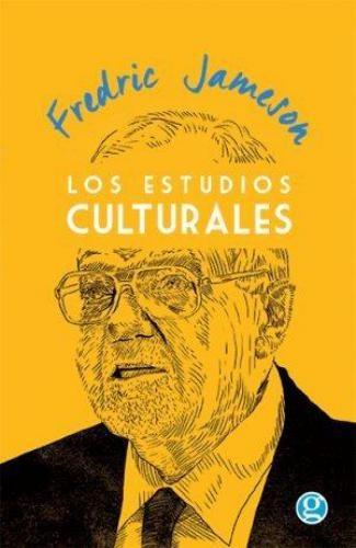Estudios Culturales, Los