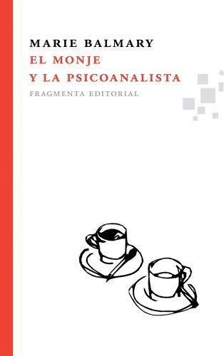 Monje Y La Psicoanalista, El