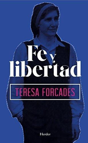 Fe Y Libertad