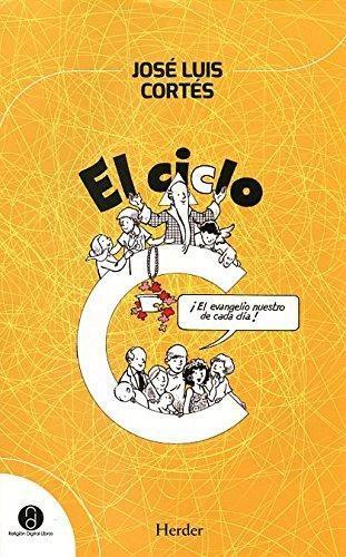 Ciclo C, El