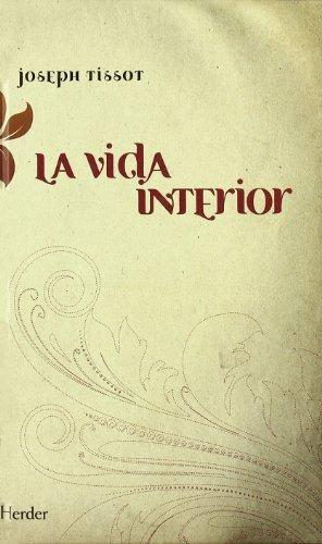 Vida Interior, La