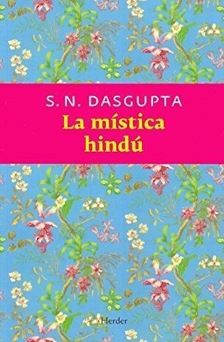 Mistica Hindu, La