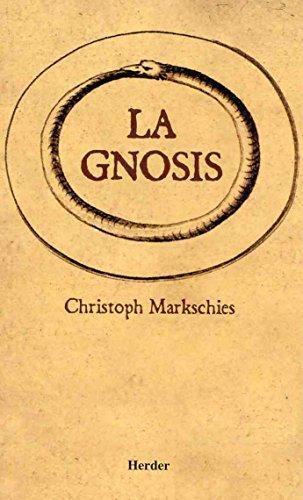 Gnosis, La
