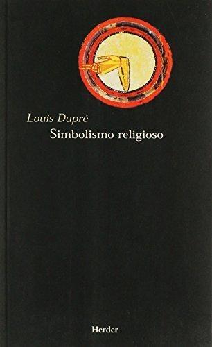 Simbolismo Religioso