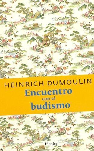 Encuentro Con El Budismo