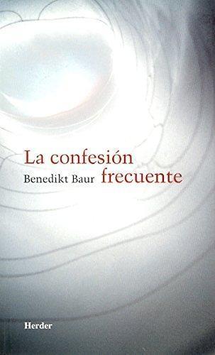 Confesion Frecuente, La