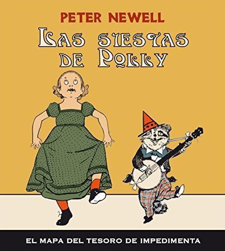 Siestas De Polly, Las
