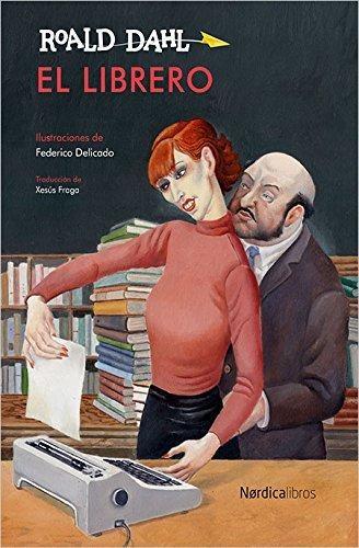 Librero, El