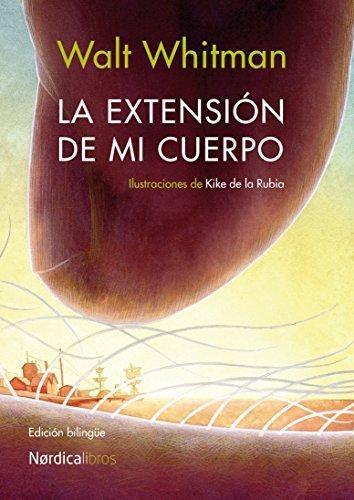 Extension De Mi Cuerpo, La
