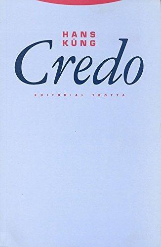 Credo (8ª Ed)