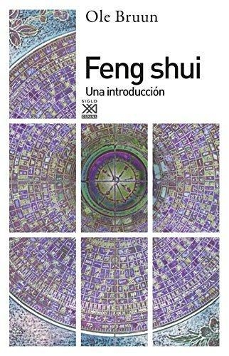 Feng Shui Una Introduccion