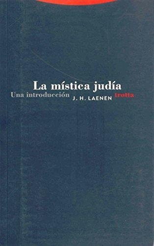 Mistica Judia, La