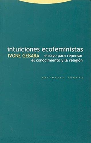 Intuiciones Ecofeministas