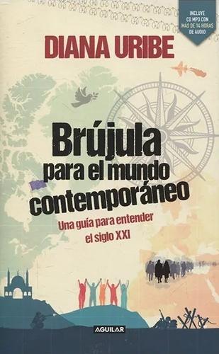 Brujula Para El Mundo Contemporaneo