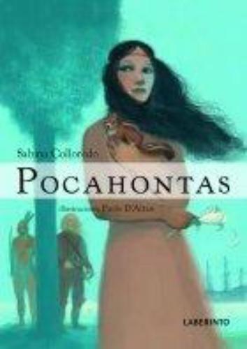 Pocahotas