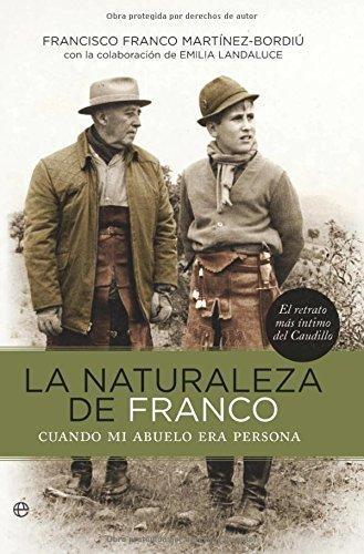 Naturaleza De Franco, La