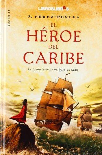 Heroe Del Caribe El