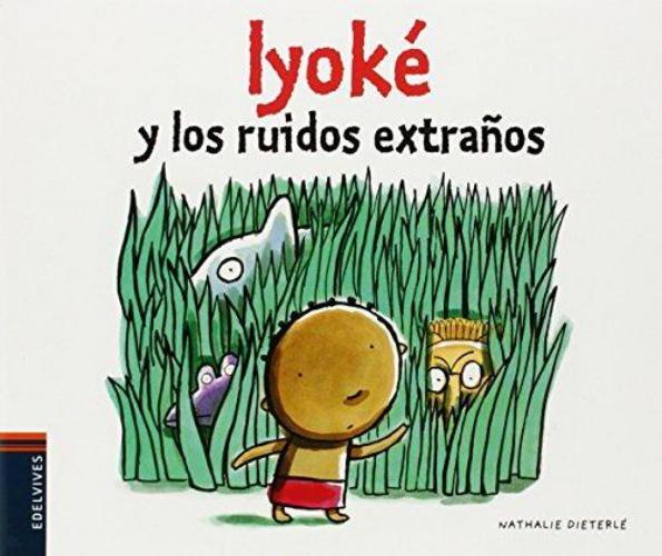 Iyoke Y Los Ruidos