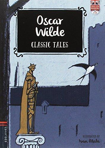 Oscar Wilde- Cd