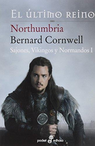 Northumbria, El Ultimo Reino