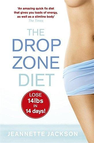 Drop Zone Diet, The
