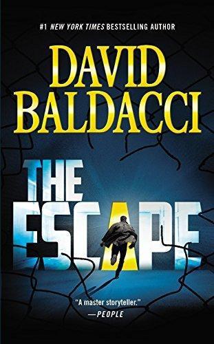 Escape The