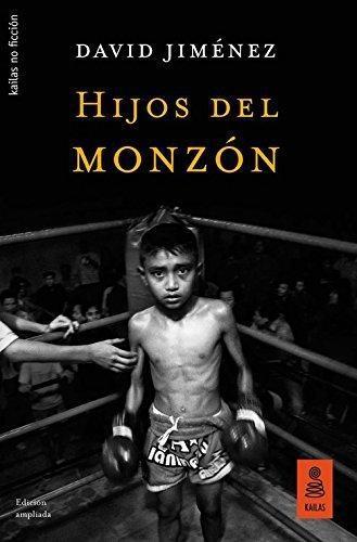 Hijos Del Monzon (Kailas)