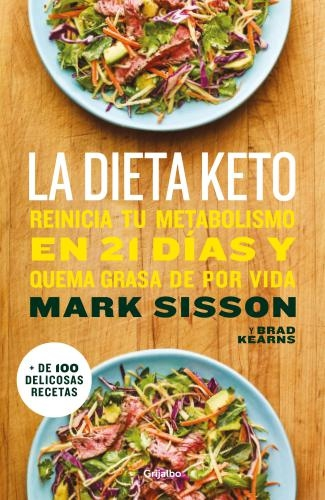 Dieta Keto, La