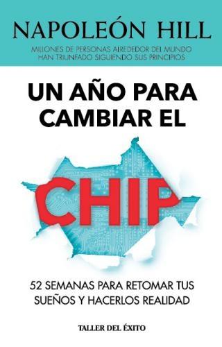 Año Para Cambiar El Chip, Un