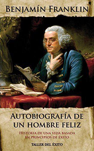 Autobiografia De Un Hombre Feliz