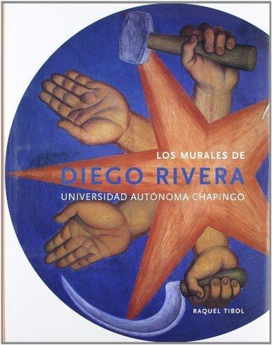 Murales de Diego Rivera, Los