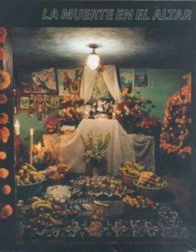 Muerte en el altar, La