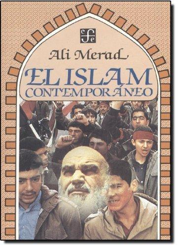 Islam contemporáneo, El