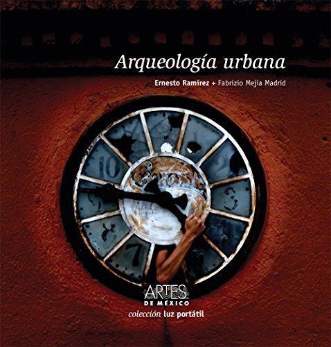 Arqueología urbana