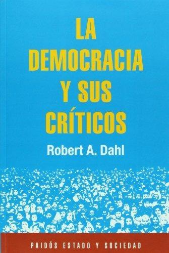 Democracia y sus críticos, La
