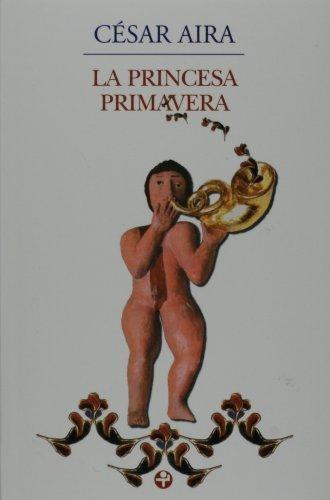 Princesa Primavera, La