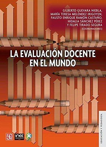 Evaluación docente en el mundo, La