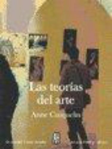 Teorias Del Arte, Las