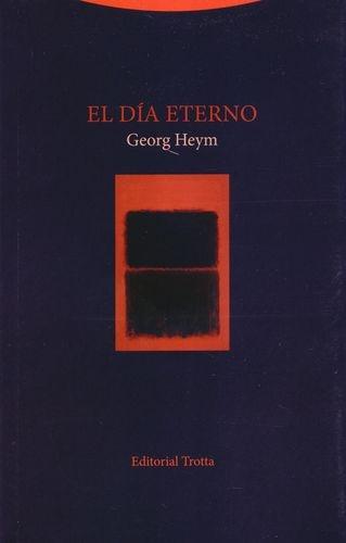 Dia Eterno, El