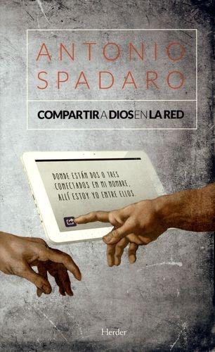 Compartir A Dios En La Red