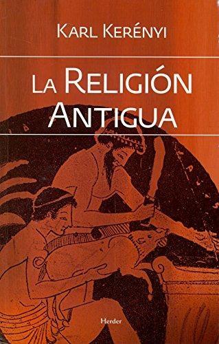Religion Antigua, La
