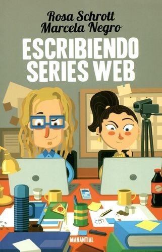 Escribiendo Series Web